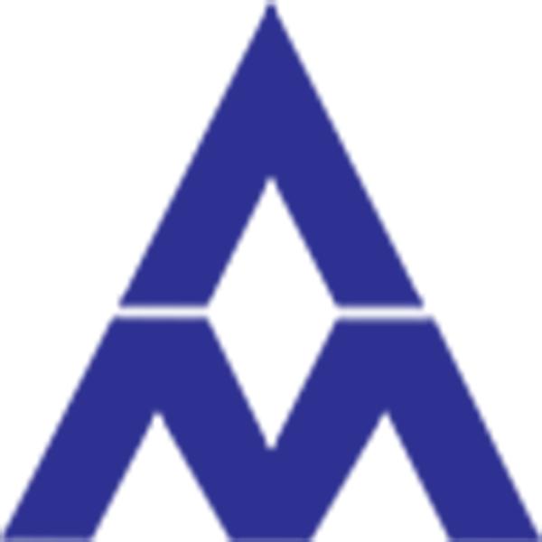Arian Maryam Company